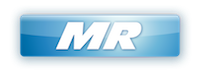 Milos Rentals Website Logo